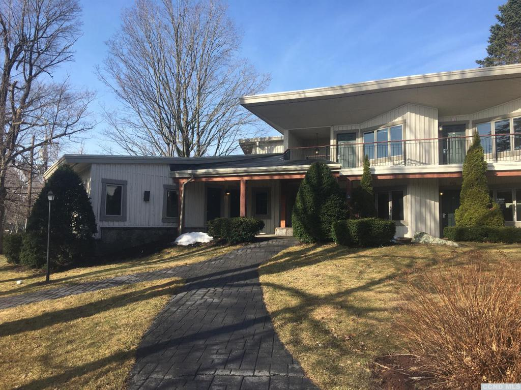 5220 State Route 23 Unit: 130 Windham NY 12496
