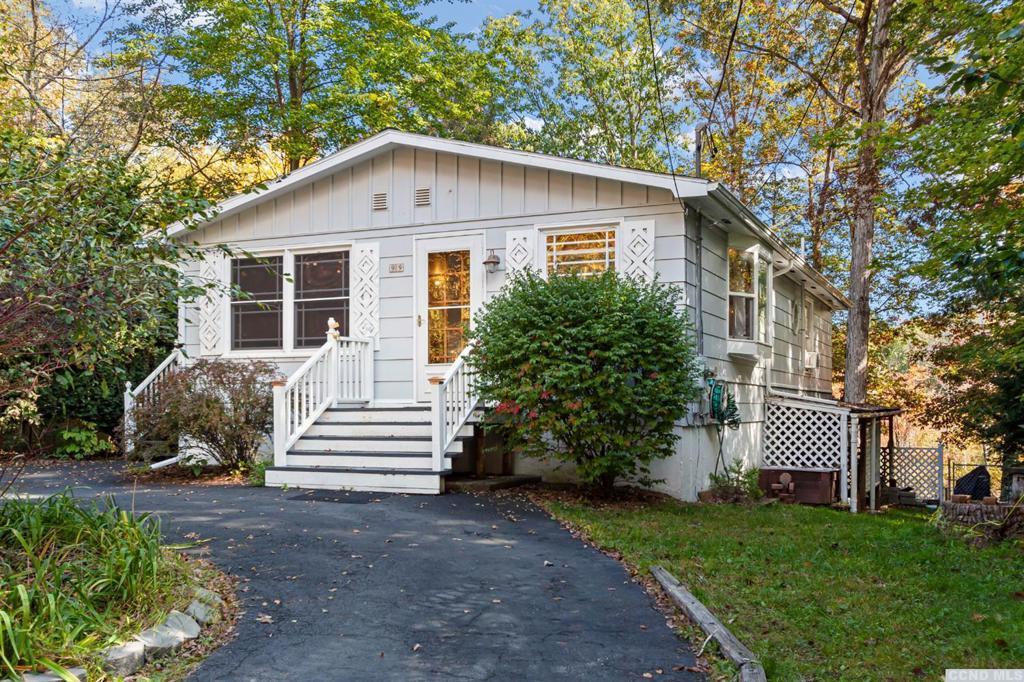 99 Island Drive Copake NY 12516
