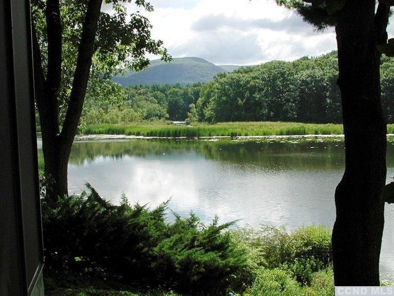 0 Lake View Copake NY 12516