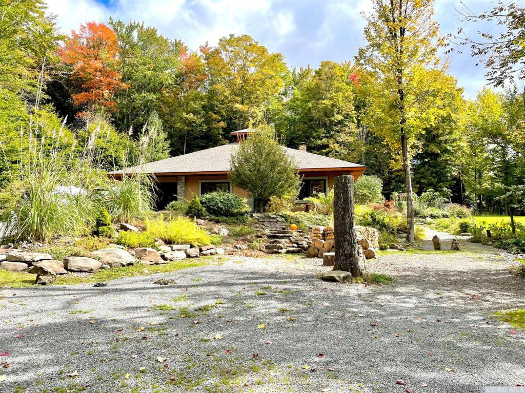 5008 State Route 23 Windham NY 12496