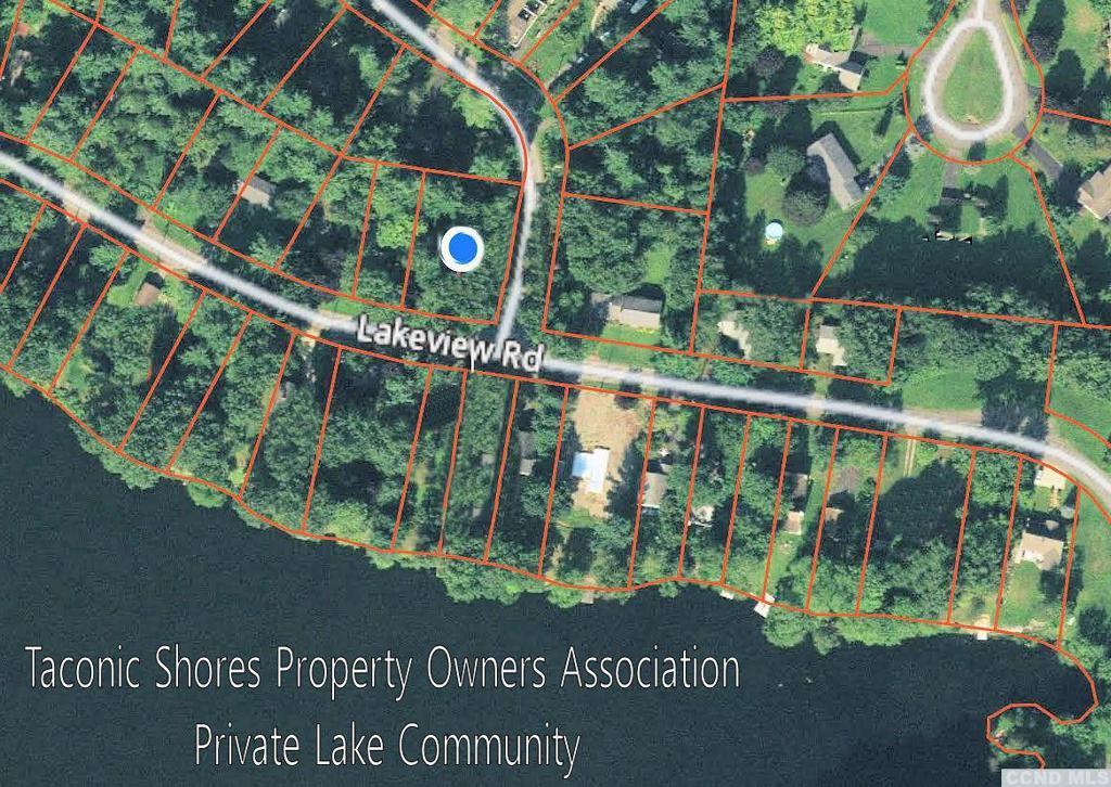 1125 Lake View Copake NY 12516