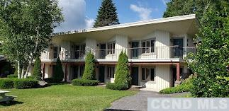 5220 State Route 23 Windham NY 12496