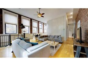 Property for sale at 259 Chemung Street  #102, Corning,  New York 14830