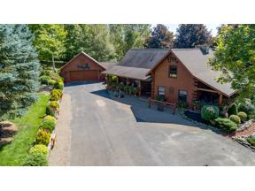 Property for sale at 769 Hamilton Road, Addison,  New York 14801