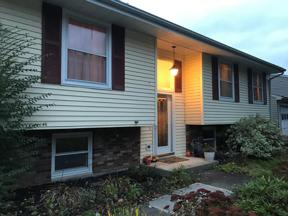 Property for sale at 15 Roosevelt St, Corning,  New York 14830