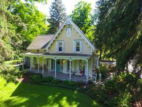 Property for sale at 1662 TAUGHANNOCK BLVD, Trumansburg,  New York 14886