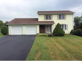 Property for sale at 130 Nottingham Way, Horseheads,  New York 14845