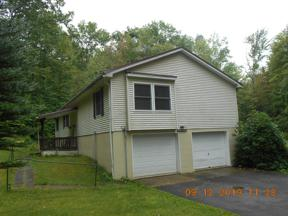 Property for sale at 2025 Bailey Creek Road, Corning,  New York 14830