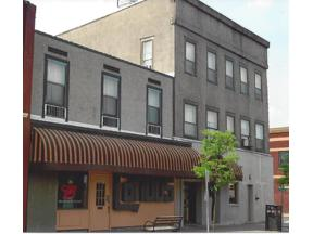 Property for sale at 37,39-41 Bridge, Corning,  New York 14830