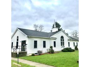 Property for sale at 1205 W Church Street, Elmira,  New York 14905