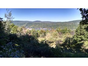 Property for sale at 8423 County Road 87, Hammondsport,  New York 14840