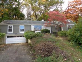 Property for sale at 9 Crestwood Road, Corning,  New York 14830