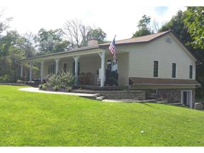 Property for sale at 1820 Baker Hill Road, Watkins Glen,  New York 14891