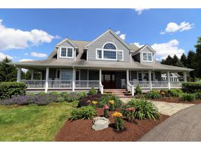 Property for sale at 10269 Whispering Wind Trail, Corning,  NY 14830