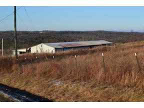 Property for sale at 1068 THOMPSON ROAD, Addison,  New York 14801