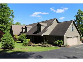 Property for sale at 3069B Spencer Hill Road, Corning,  NY 14830