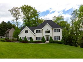 Property for sale at 41 S OAKWOOD DR., Painted Post,  New York 14870