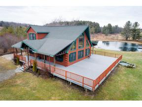 Property for sale at 8750 County Route 114, Hammondsport,  New York 14840
