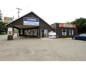 Property for sale at 709 S Main St, Horseheads,  New York 14845