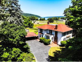 Property for sale at 8501 State Route 54, Hammondsport,  New York 14840