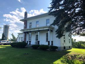 Property for sale at 3351 State Route 226, Tyrone,  New York 14815