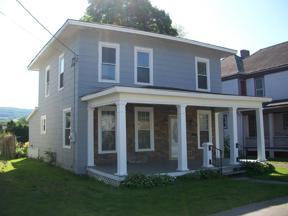 Property for sale at 206 S Decatur Street, Watkins Glen,  New York 14891