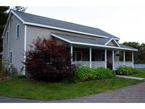 Property for sale at 48 Mill Street, Painted Post,  New York 14870