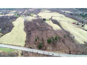 Property for sale at 0 County Road 17, Watkins Glen,  New York 14891