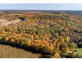 Property for sale at 0 Ovenshire Road S, Hammondsport,  New York 14840
