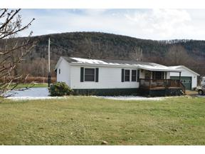 Property for sale at 5516 Meads Creek Road, Painted Post,  New York 14870