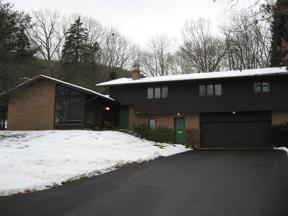 Property for sale at 309 STEUBEN STREET, Corning,  New York 14830