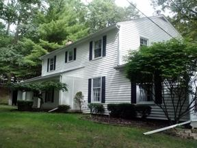 Property for sale at 112 Brook Rd., Painted Post,  New York 14870