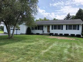 Property for sale at 108 Short Hills Dr., Horseheads,  New York 14845