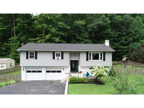 Property for sale at 49 Owen Hollow Rd., Big Flats,  New York 14814