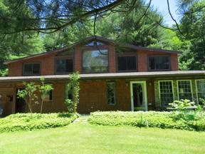Property for sale at 1609 Greatsinger Road, Elmira,  New York 14901