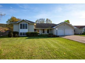 Property for sale at 16 Michael's Way, Painted Post,  New York 14870