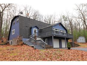 Property for sale at 10770 Skyline Drive, Corning,  New York 14830