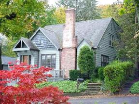 Property for sale at 3 CATHERINE STREET, Corning,  New York 14830