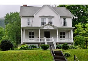 Property for sale at 122 E Fourth St, Corning,  New York 14830