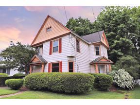 Property for sale at 906 W Church Street, Elmira,  New York 14905