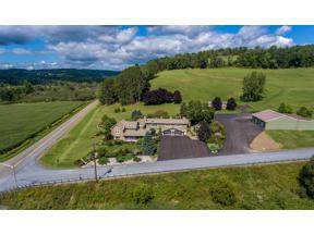 Property for sale at 8805 County Route 7, Avoca,  New York 14809