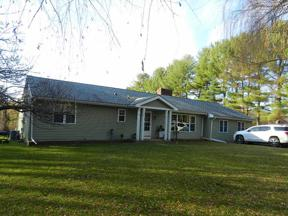Property for sale at 1751 SPENCER HILL ROAD, Corning,  New York 14830