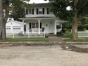 Property for sale at 800 Magee St, Watkins Glen,  New York 14891