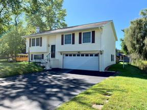 Property for sale at 2 DOGWOOD LANE, Painted Post,  New York 14870