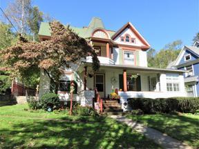 Property for sale at 94 Lake St, Hammondsport,  New York 14840