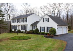 Property for sale at 68 Overbrook Rd, Painted Post,  New York 14870