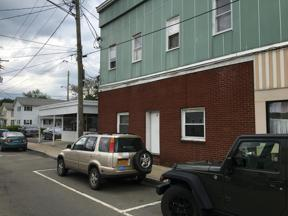 Property for sale at 106-114 BRIDGE STREET, Corning,  New York 14830