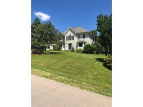 Property for sale at 162 Lancelot Dr, Elmira,  NY 14903