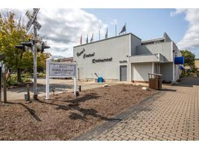 Property for sale at 109 Village Square, Painted Post,  New York 14870