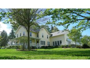Property for sale at 106 Hillcrest Rd, Elmira,  New York 14903